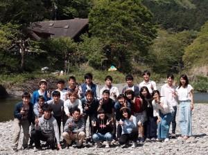 2017新歓キャンプ_170501_0059