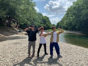 2019新歓キャンプ_191110_0296
