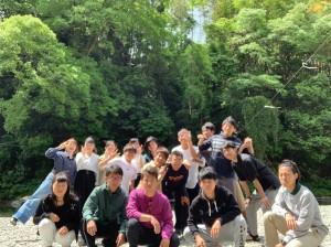 2019新歓キャンプ_190527_0290