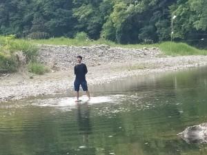 2019新歓キャンプ_190527_0219